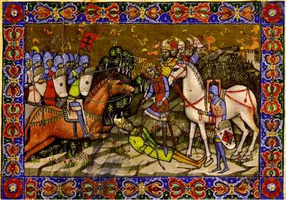 9884d4beef Nyelv és Tudomány- Rénhírek - Magyar őstörténet – svédasztalon tálalva