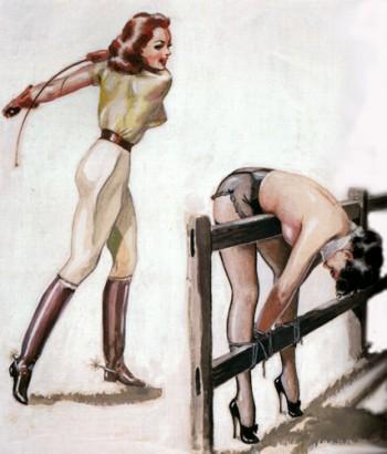 Ver bideos pornó